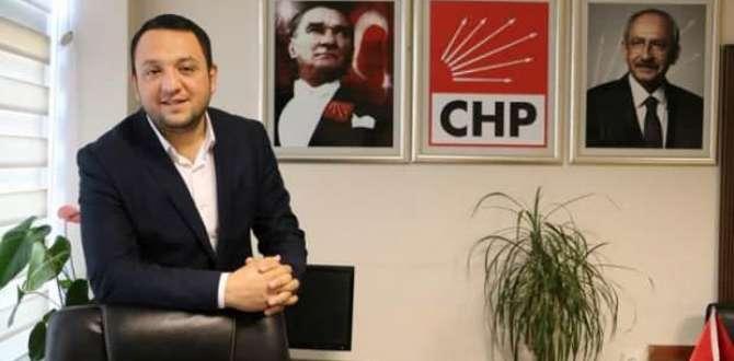 """""""CHP Antakya'da Yanınızda"""" projesi hayata geçiyor"""