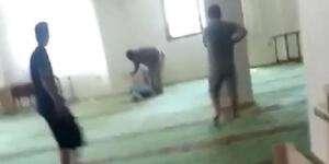 TÖB-SEN: Dörtyol Yeniyurt merkez cami imamı derhal görevden alınmalıdır