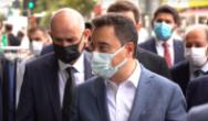 Ali Babacan:'Ticarette kâr değil, ar yılındayız'