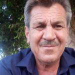 Altınözü'nde Traktör Kazası: 1 ölü